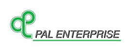 PAL-ENTERPRISE-logo